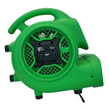 home depot fan rental carpet drying fan 3 speeds with 4 angle drying positions degree