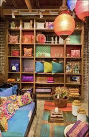 chambre style hindou chambre deco decoration chambre style hindou