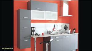 meuble cuisine en solde intérieur de la maison meuble cuisine equipee de amacnagace