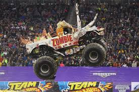 monster truck show ct monster jam is coming to nola this weekend sponsored