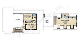 harbour town european house plans luxury house plans