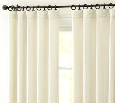 Window Treatment For Patio Door Sliding Door Treatments Shades Window Coverings Best Sliding