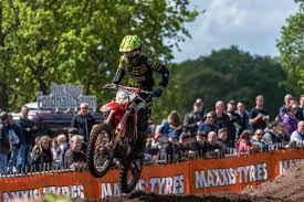 ama motocross calendar maxxis calendar reshuffle to avoid gp clash motohead