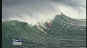 siege social quiksilver quiksilver pulls sponsorship of surfing contest the eddie