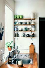 kitchen makeover ideas pictures ideas about cheap kitchen makeover including small makeovers on a