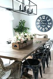 living room sofa ideas everyday dining room table centerpiece ideas everyday dining table