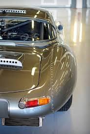 jaguar d type pedal car 1963 jaguar e type si e type fia semi lightweight roadster