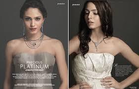 www preciousplatinum in precious platinum archives page 8 of 9 weddingsutra