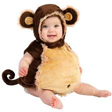 curious george halloween costume curious george costume costumes fc