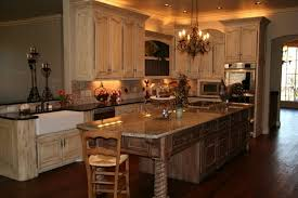 used kitchen cabinets okc menards unfinished kitchen cabinets new kitchen cabinets okc coryc
