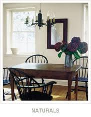 lifestyles paint ralph lauren home ralphlaurenhome com