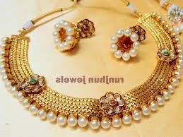 beautiful necklace designs images Gold necklace designs catalogue trends for designer gold jewellery jpg