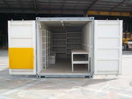 containers first u0027s u201cthink beyond the box u201d campaign encourages