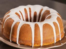 how to make a cake step by step how to bake a cake a step by step guide recipes and cooking