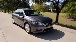 2013 honda accord v6 review 2013 honda accord review car pro usa