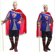 best costumes for men new costume christmas men costumes carnival king