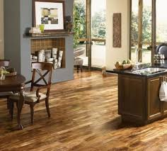 golden walnut floating hardwood flooring by floorsme floating