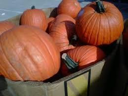 market basket thanksgiving hours a healthy pumpkin pie recipe for thanksgiving dessert a market