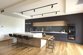 kitchen islands with breakfast bar kitchen island with breakfast bar portable kitchen island with