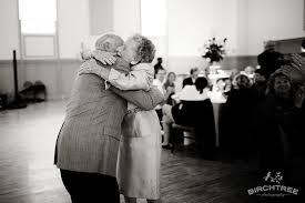Wedding Gift Older Couple 103 Best Intimate Til Death Do Us Part Images On Pinterest