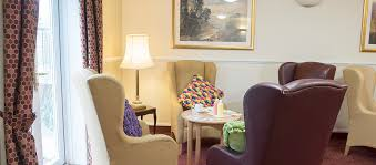 care home design guide uk care home in elstree hertfordshire hill house care home bupa uk
