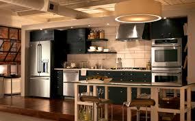 modern industrial kitchens design urban industrial rustic kitchen design black modern