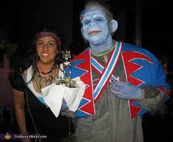 Wizard Oz Halloween Costumes Adults 25 Winged Monkeys Ideas Wizard Oz