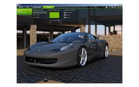 nvidia design garage krystal higgins nvidia design garage design garage 01