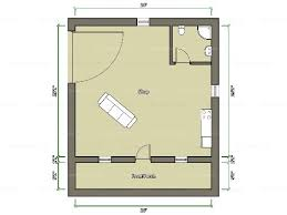 Floor Plan Creater 14 Floor Plan Software Architectural Plans Graphic Pretty Nice