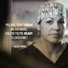 wedding quotes greys anatomy 21 grey s anatomy quotes that will destroy you a girl and a boy
