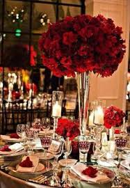 centerpieces for wedding tables wedding centerpiece affordable wedding centerpieces that