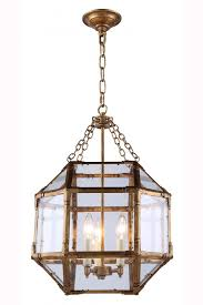 Jeremiah Lighting Chandeliers Hanging Lights Tags Jeremiah Lighting Kitchen Pendant Lighting
