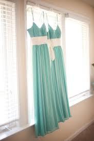 robin egg blue bridesmaid dresses robin bridesmaid dresses wedding dresses