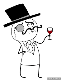 Like A Sir Meme - like a sir gif by raccoonavenger meme center