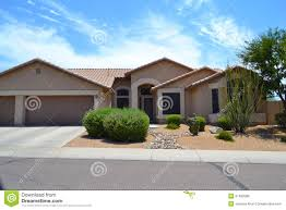 Southwestern Homes Mediterranean Ranch Style Homes Comfortable 11 Beautiful One Story