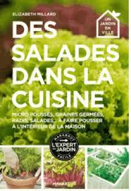 librairie cuisine des salades dans la cuisine librairie gourmandelibrairie gourmande