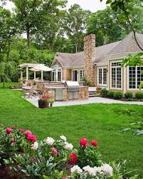 beechwood landscape architecture hgtv