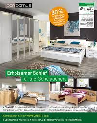 Schlafzimmerm El H Sta Möbel Hübner Berlin Kein Möbelhaus Wie Alle Anderen