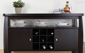 Black Modern Sideboard Cabinet Sideboard Buffet Table Delicate U201a Thrilling Diy Sideboard