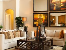 Livingroom Mirrors A Perfect Living Room And Dining Room Combined Doherty Living Room X