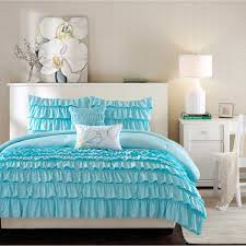 30 Best Teen Bedding Images by 30 Best Twins Room Images On Pinterest 3 4 Beds Twins And Twin Beds