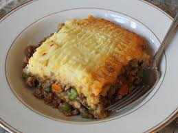 iers de cuisine shepherd s pie shepherd pie for st s day