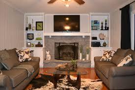 Den Ideas Marvellous Inspiration Ideas Den Furniture Contemporary Den