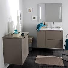 bad in braun und beige uncategorized geräumiges badezimmer braun beige und sandfarbene
