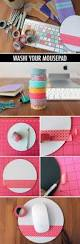 479 best craft washi tape images on pinterest diy duct tape