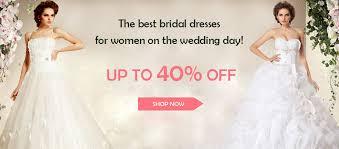 Wedding Dresses Online Uk Cheap Wedding Dresses Bridesmaid Dresses Uk Online Weddingbuy Co