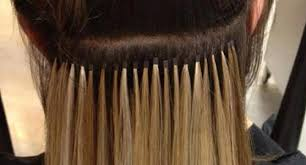 micro rings hair extensions miricro ring hair extension course penelope academy