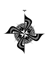 30 best maori rose tattoo designs images on pinterest a well