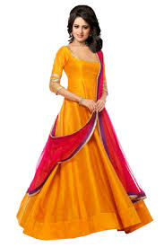 gown design online shopping store buy fashion products online wholesale
