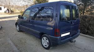 peugeot van 2000 пежо партнер 2000 года в красногвардейском движок самый простой